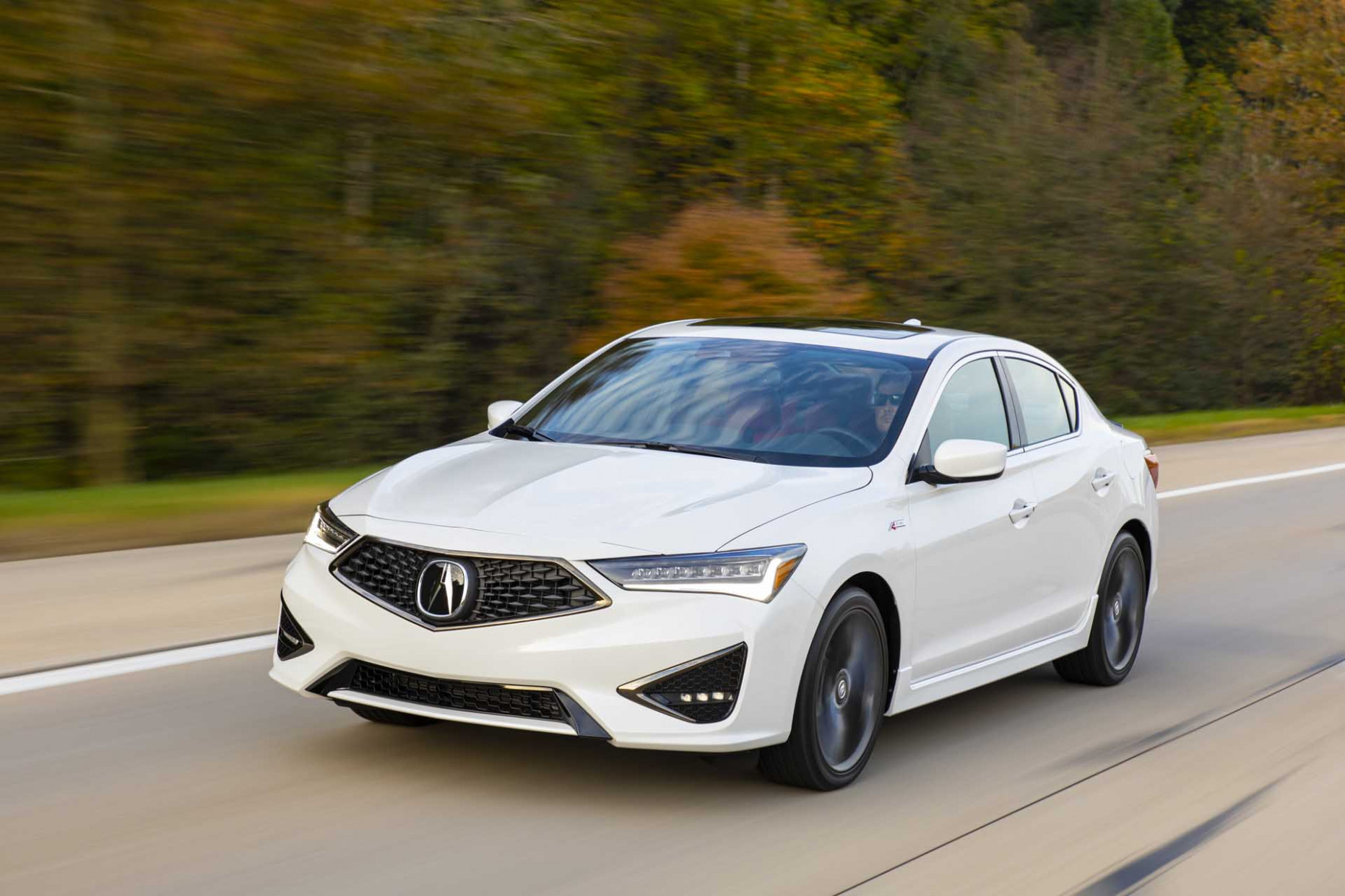 10 Acura ILX Review, Ratings, Specs, Prices, and Photos - The ..