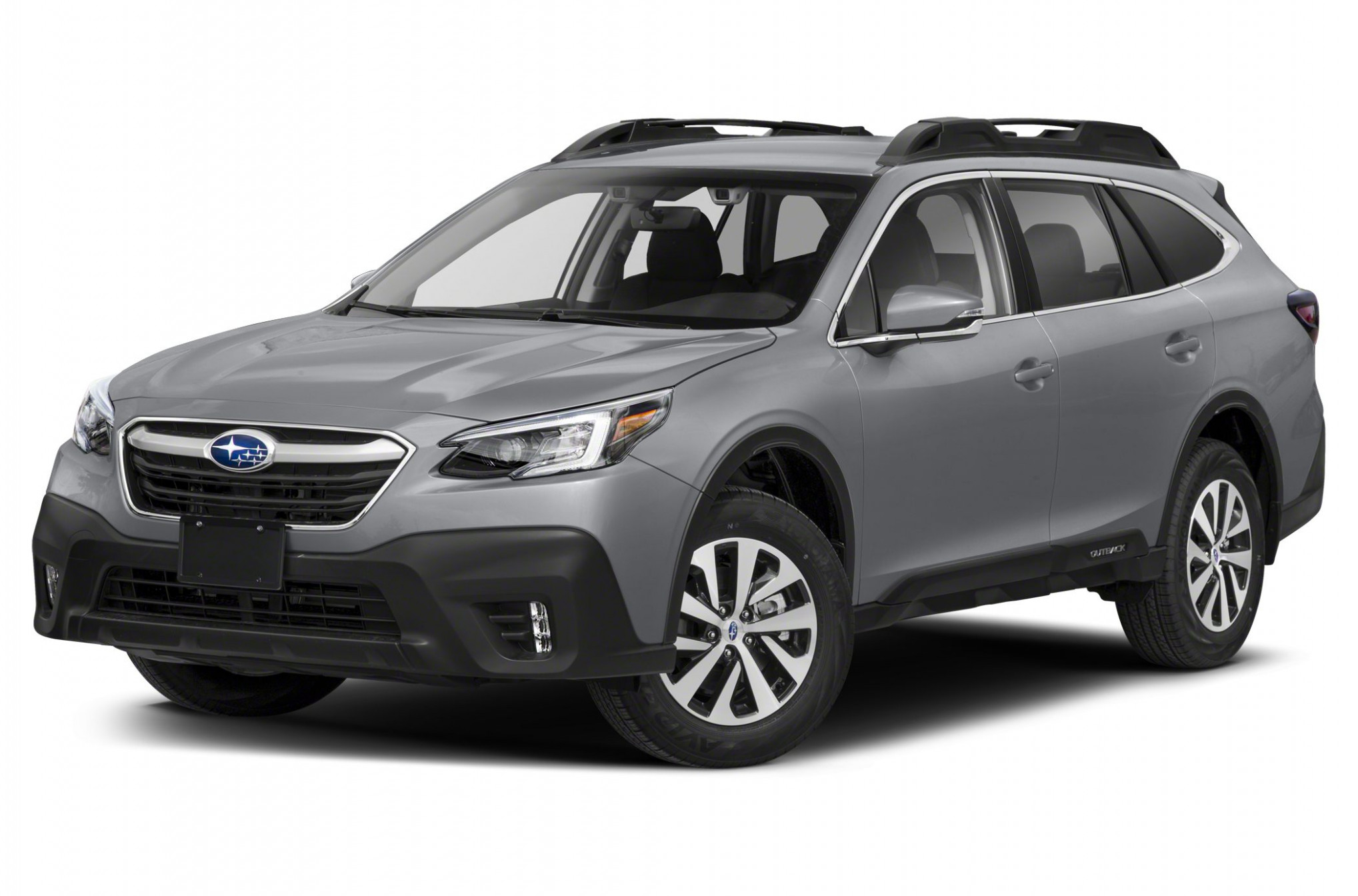 10 Subaru Outback Onyx Edition XT 10dr All-wheel Drive Pricing and Options   2020 Subaru Outback Invoice