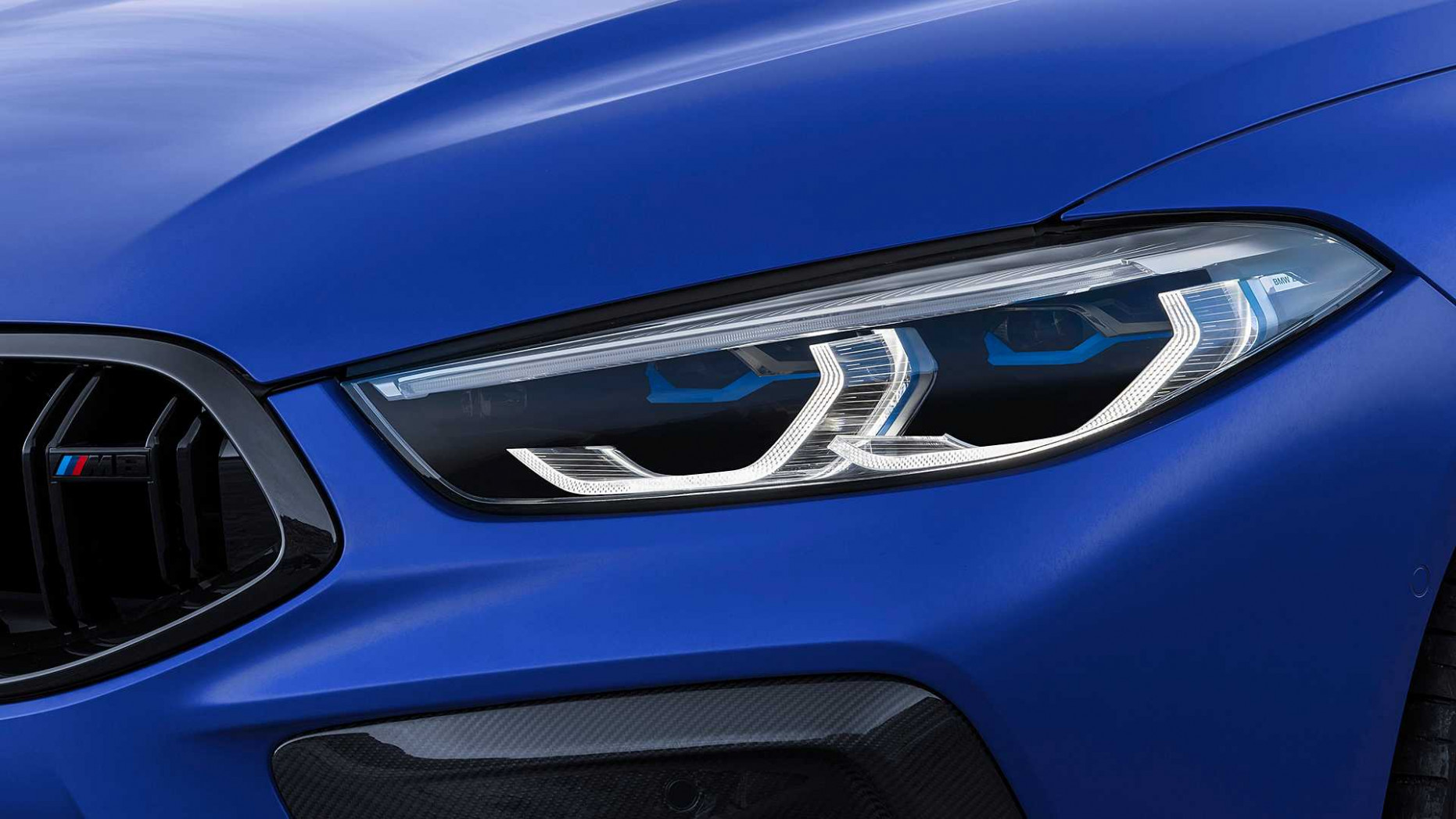 11 BMW M11 Competition Coupe Headlight Wallpapers (11) - NewCarCars | 2020 BMW Headlights