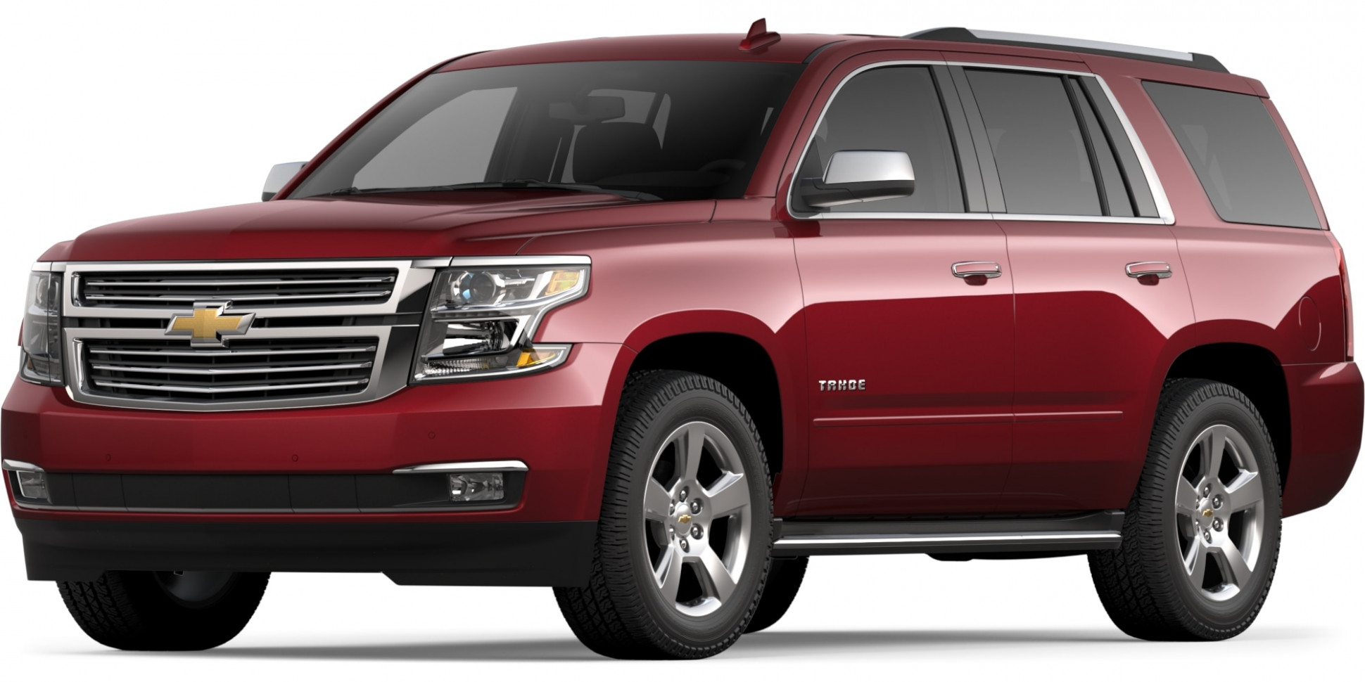 11 Chevy Tahoe | Full-Size SUV, 11-Row SUV, 11-11 Seater SUV | 2020 Chevrolet Tahoe