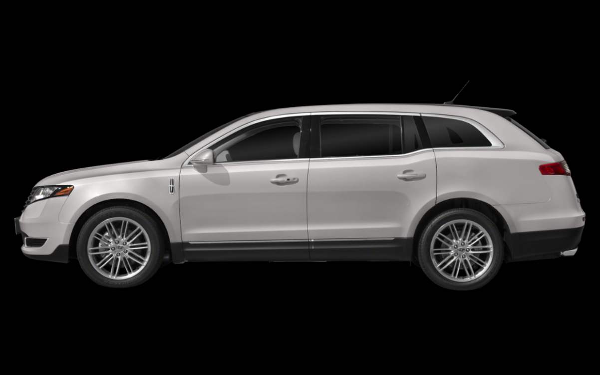 11 Lincoln MKT reviews, news, pictures, and video - Roadshow   2020 Lincoln Mkt