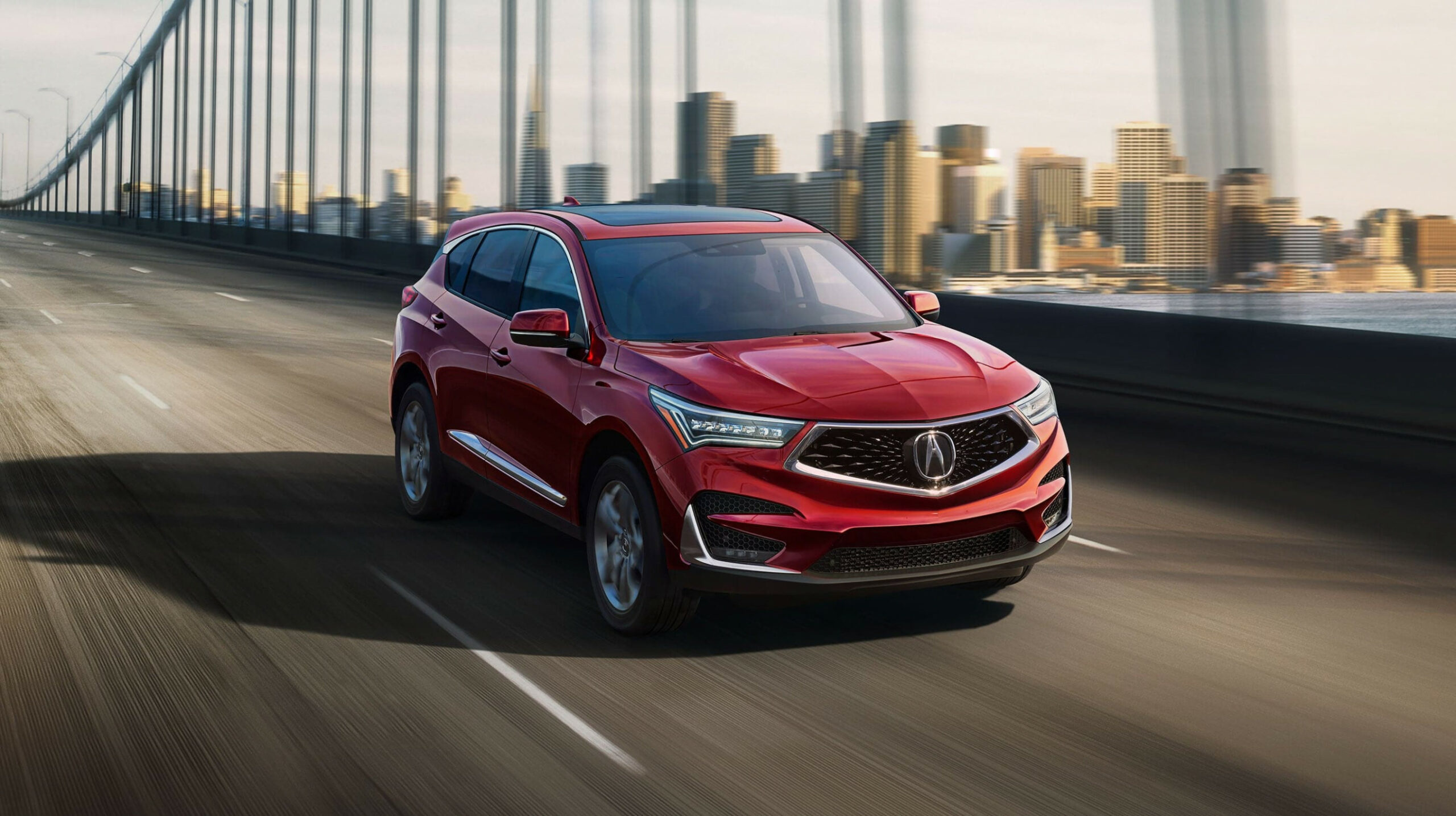 8 Acura RDX Leasing near Chicago, IL | 2020 Acura Rdx Lease