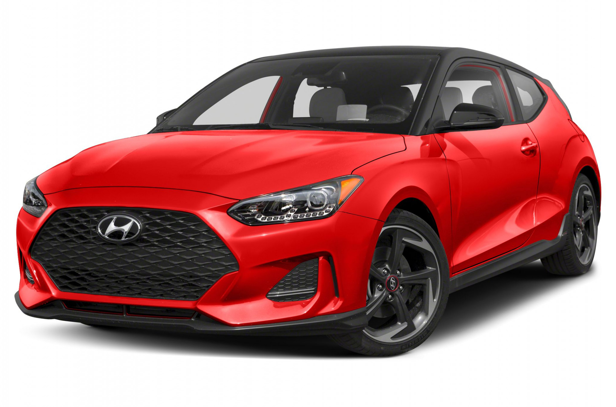8 Hyundai Veloster Turbo R-Spec 8dr Hatchback Specs and Prices | 2020 Hyundai Veloster Turbo R Spec