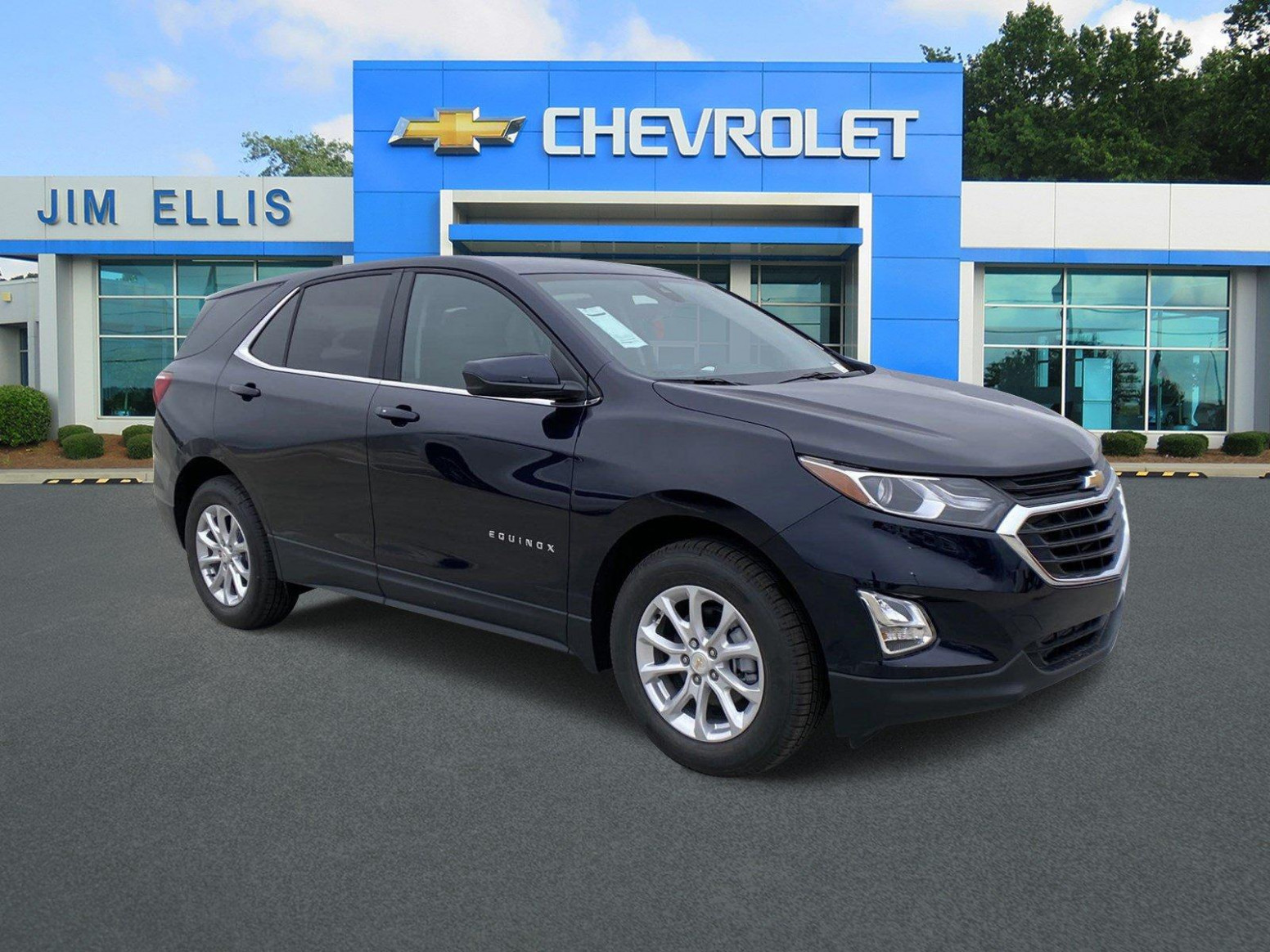8 New Chevrolet Equinox FWD LT FWD 8dr LT w/8LT for sale in ..