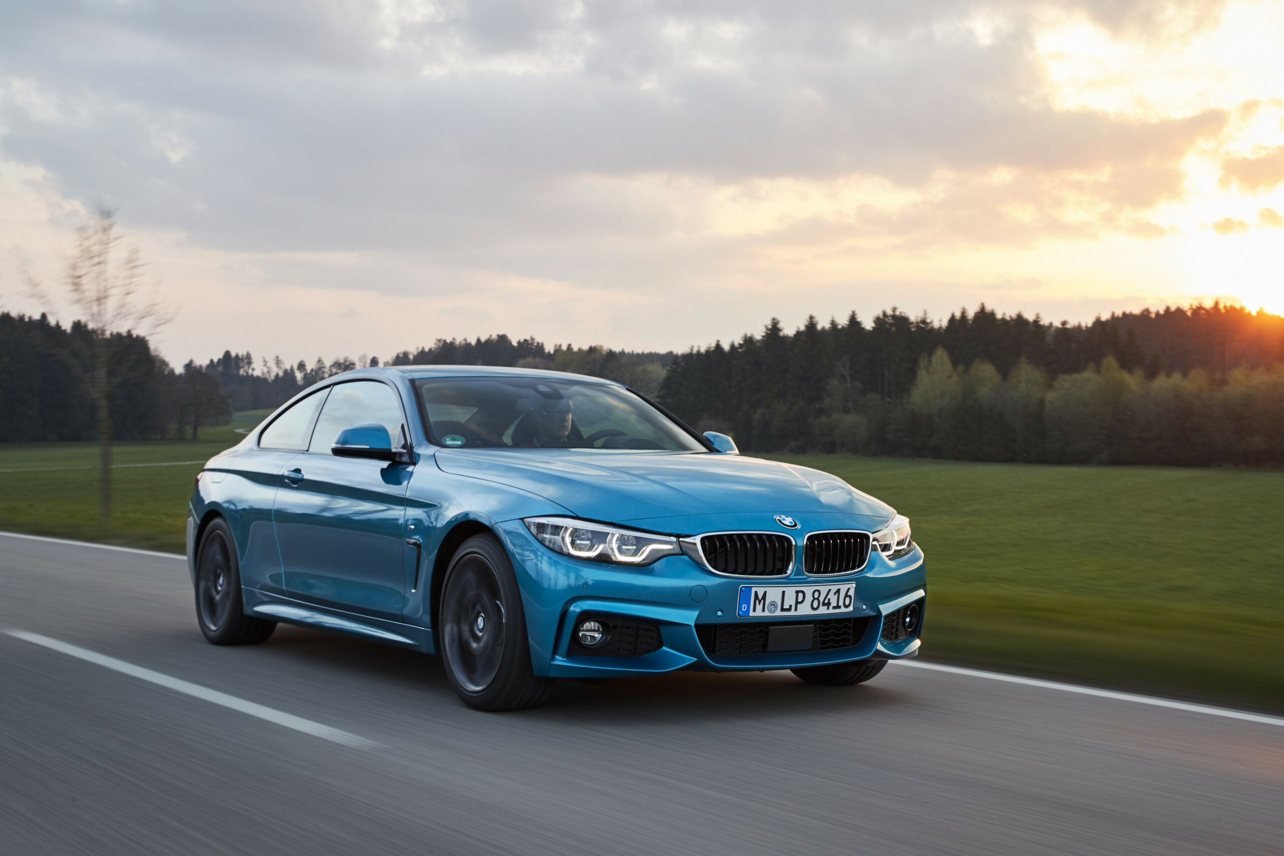 9 BMW 9-Series Review, Pricing, and Specs