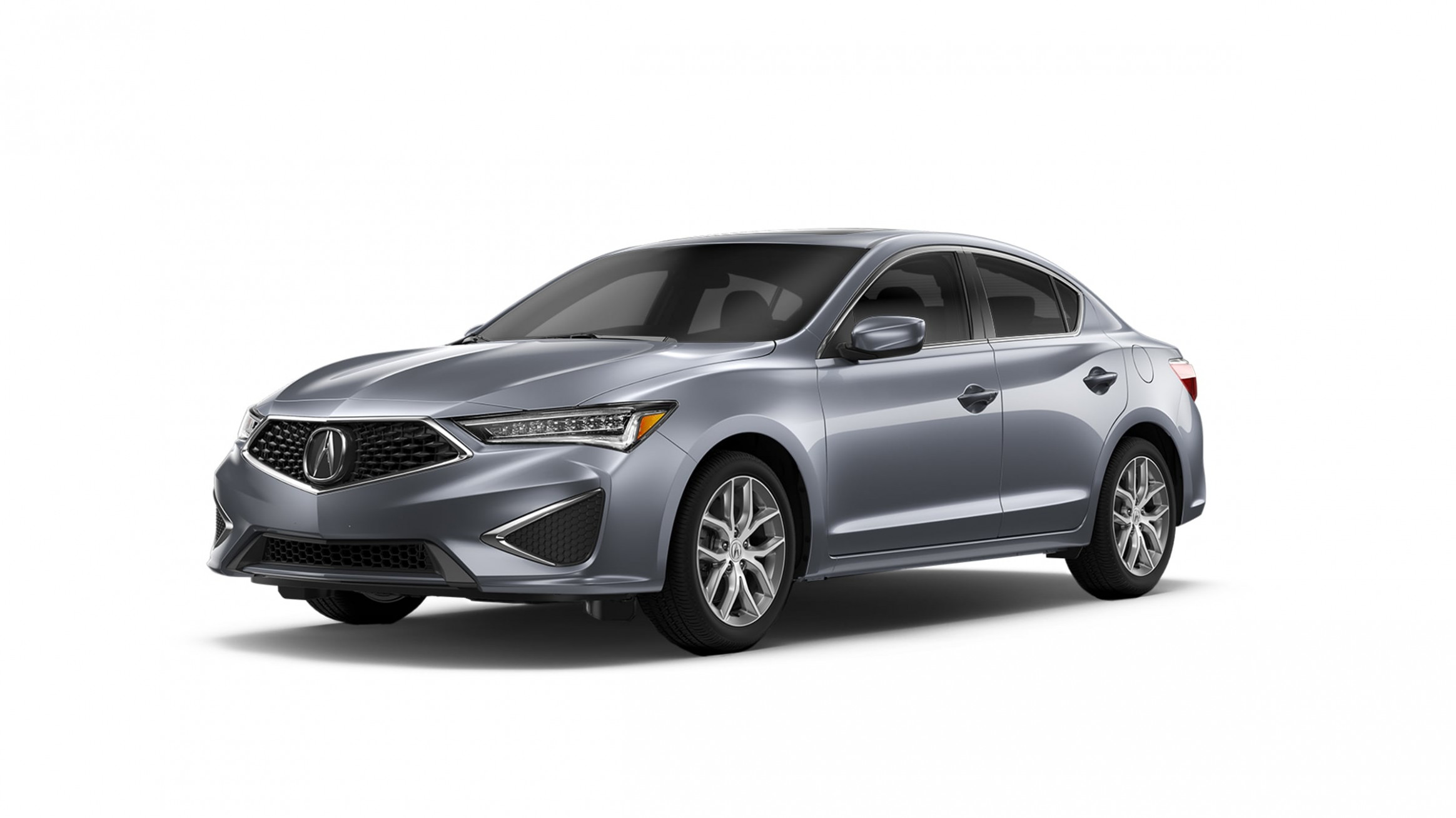 Acura Lease Offers & Deals   All Vehicles   Acura
