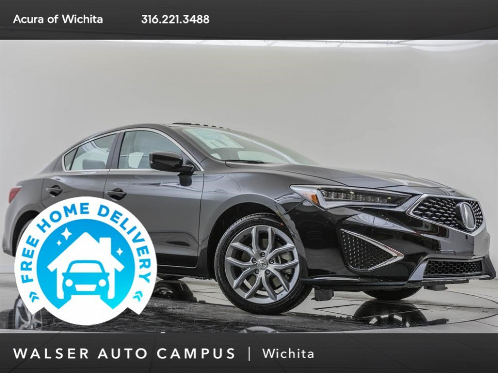 March 9 Best 9 Acura ILX Lease & Finance Deals   Walser ..