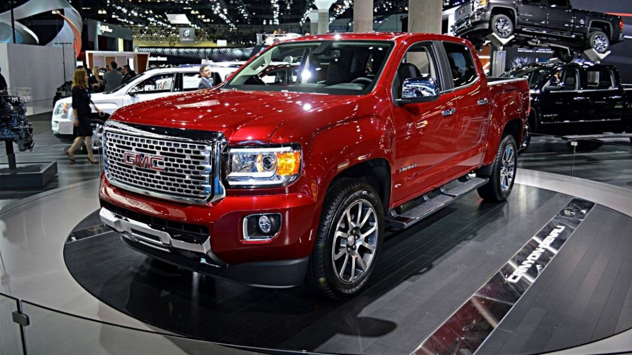 8 Lincoln Pickup New Release | Car Review 8 | Lincoln mark ..