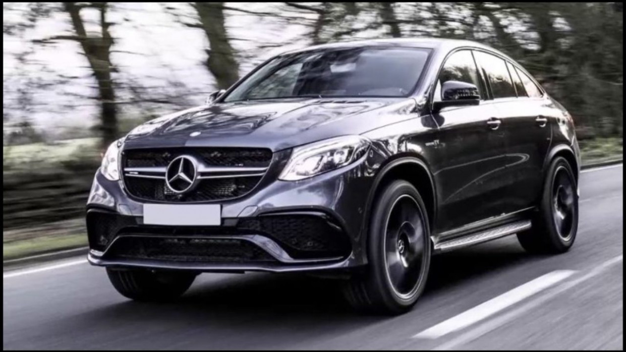 8 Mercedes-Benz ML Redesign, Specs & Release Date - Best Rated ..