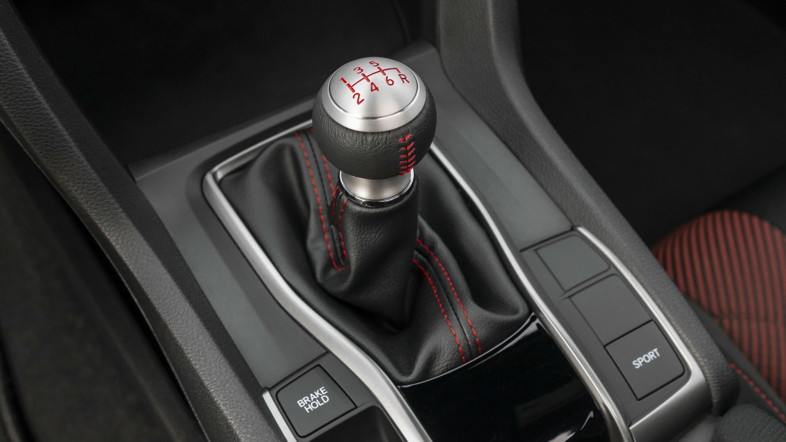 Electric Vehicles Outsold Cars With Manual Transmissions Manual Guide