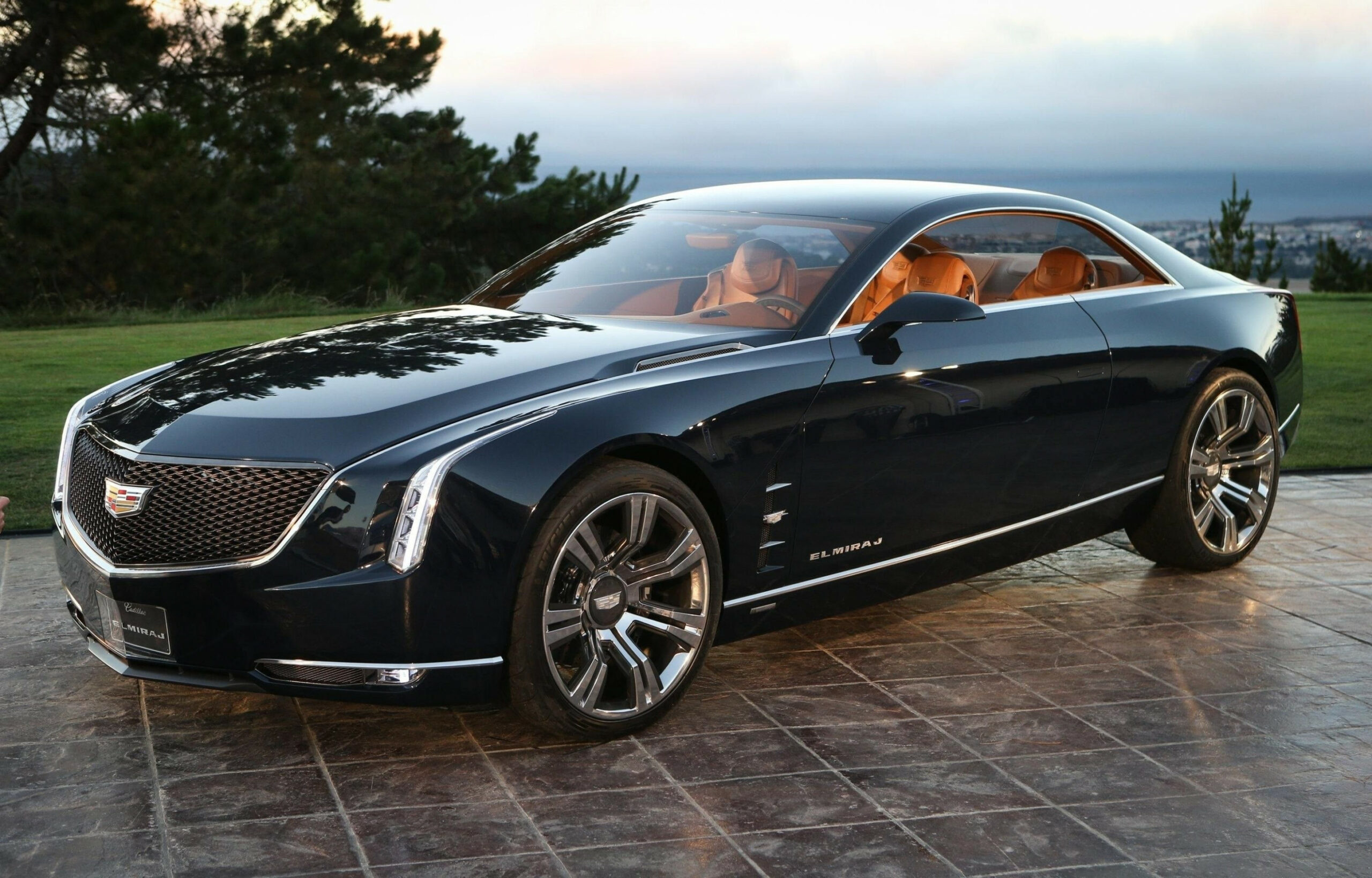 Pin on review car 11 | 2020 Cadillac Limo