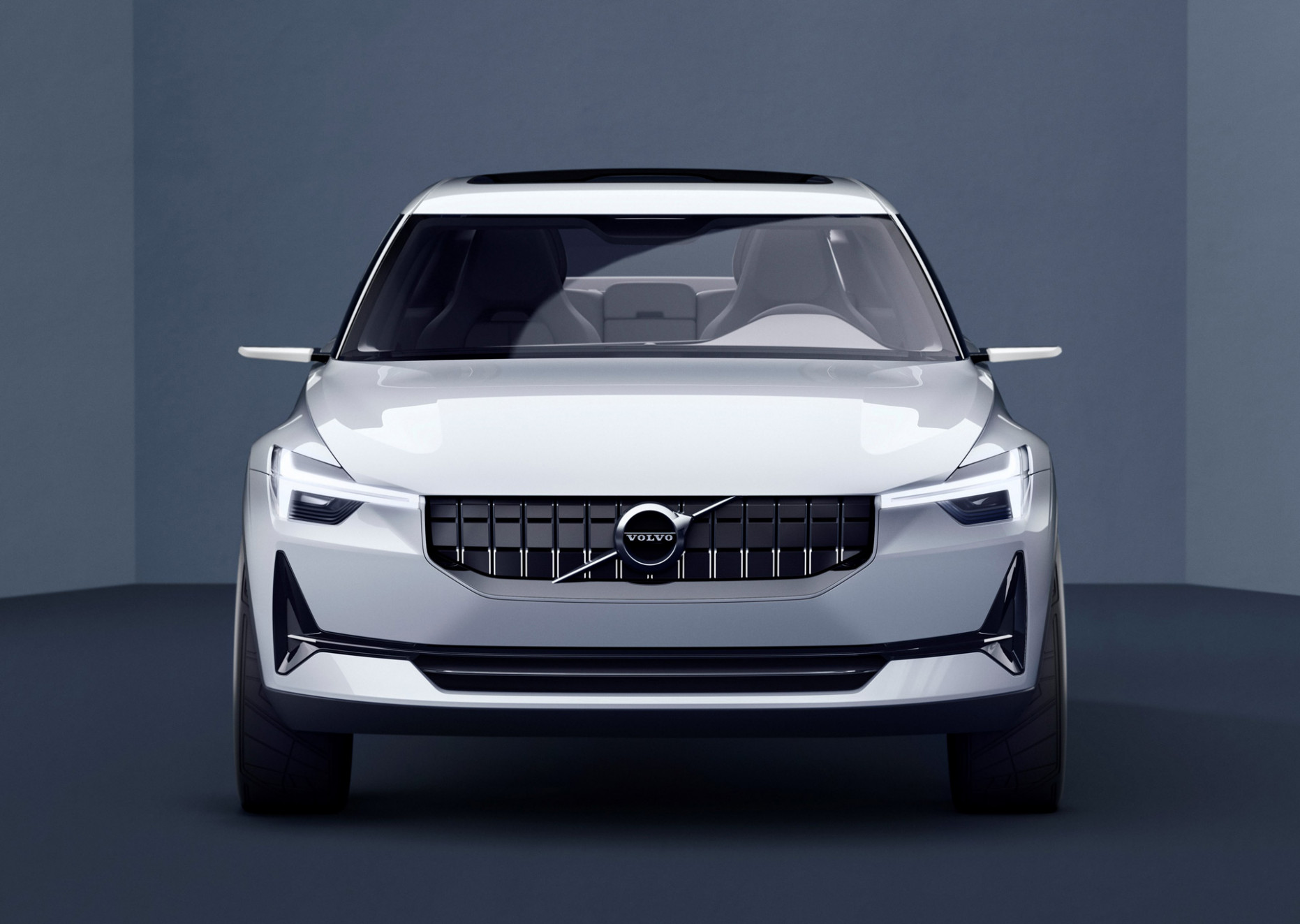 Volvo to offer multiple electric cars, battery-size options ..