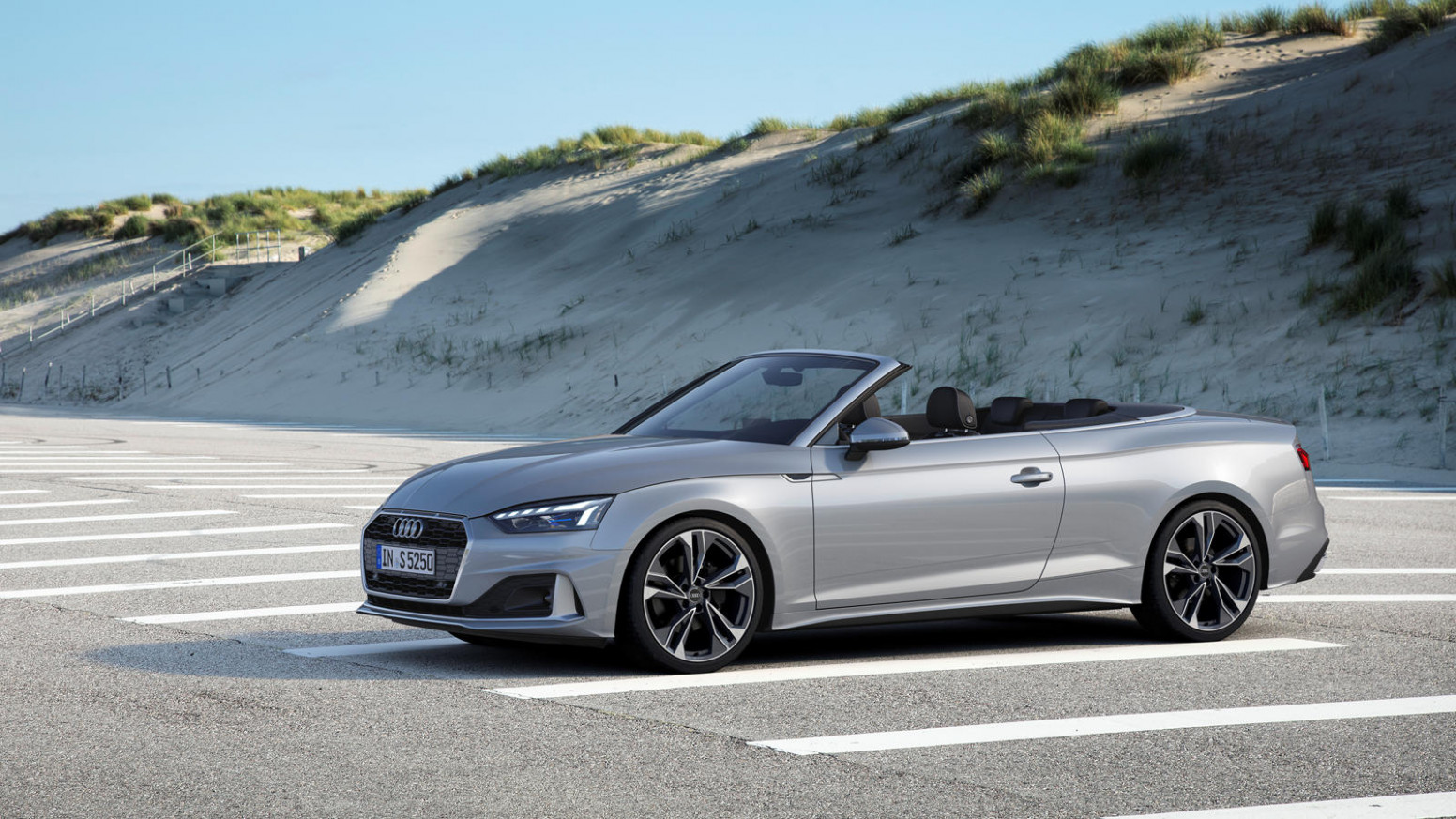 4 Audi A4 Convertible: Review, Trims, Specs, Price, New ..