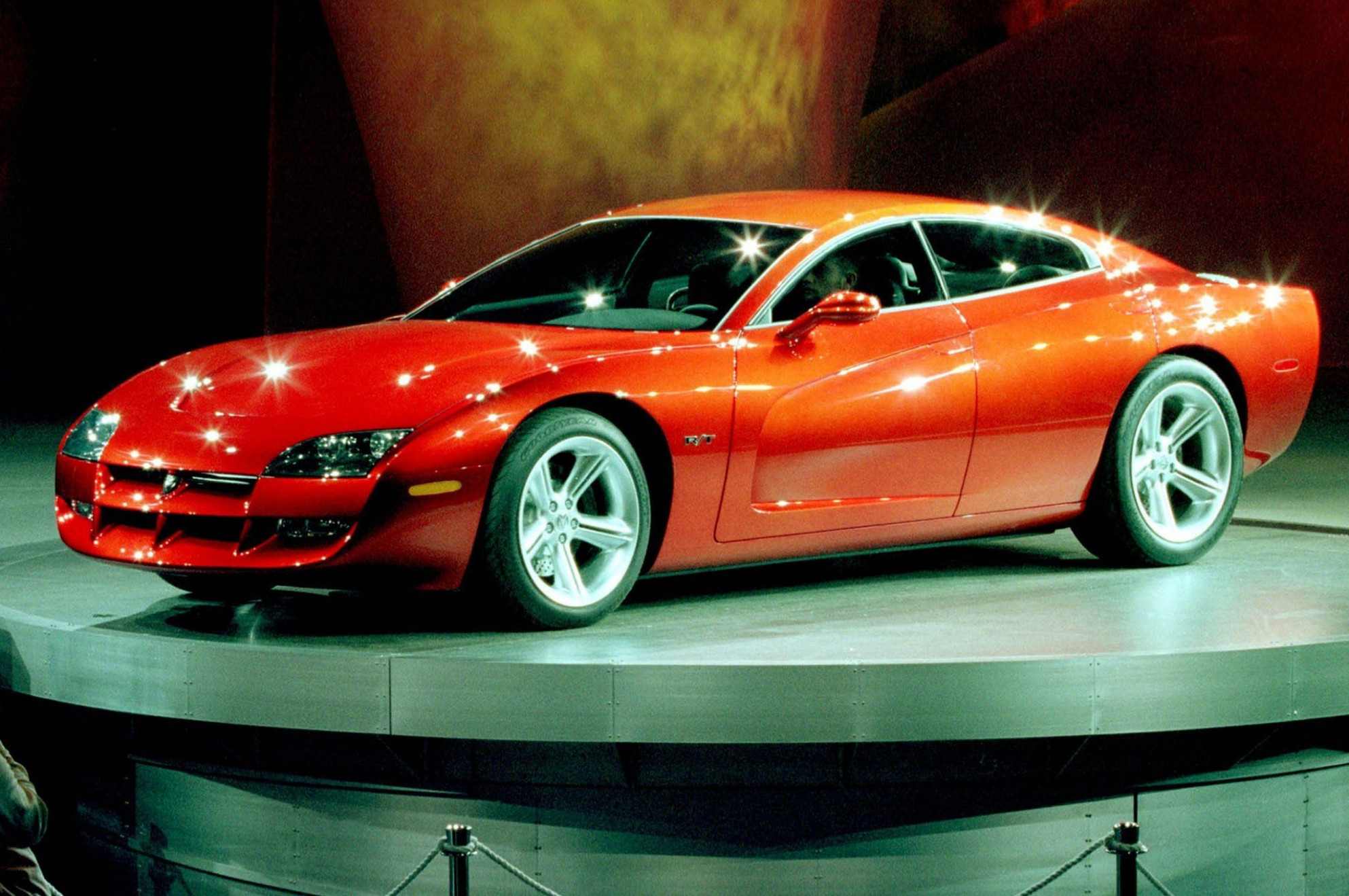 4 Audi S4 Engine (With images) | Dodge charger, Concept cars, Dodge | 2020 Dodge Stratus