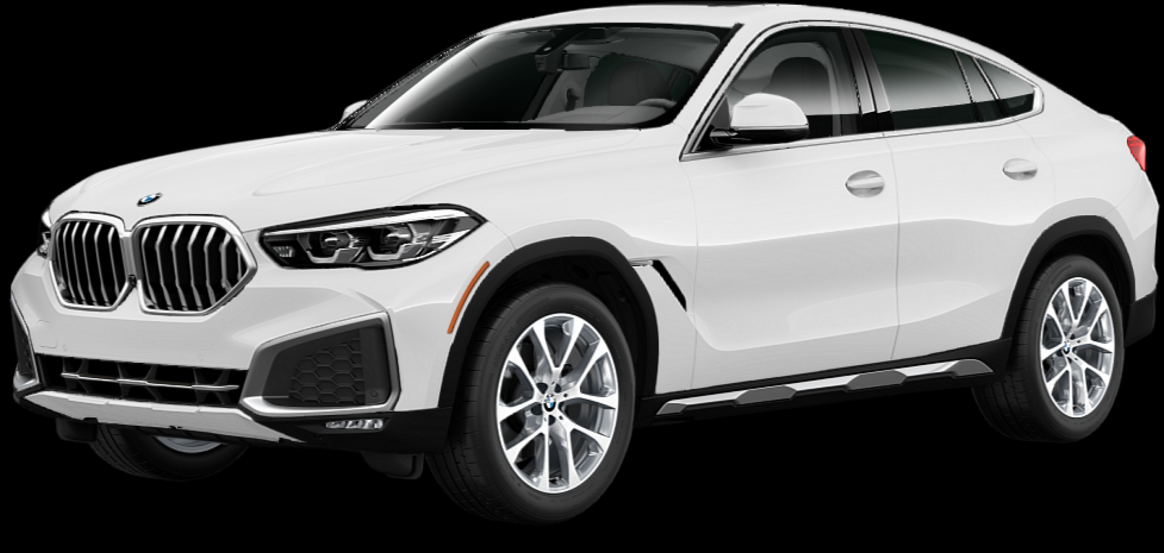 5 BMW X5 Incentives, Specials & Offers in Tucson AZ | 2020 BMW Incentives