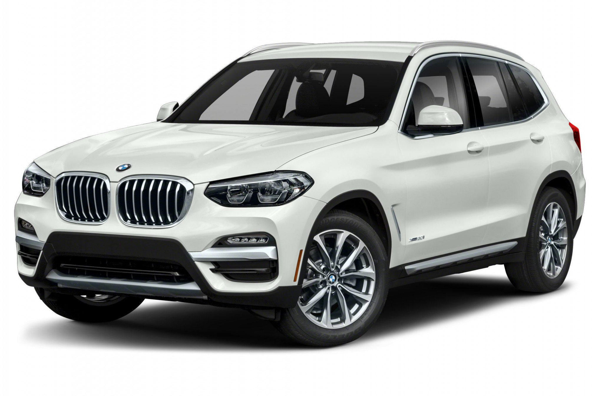 5 BMW X5 Rebates and Incentives | 2020 BMW Incentives