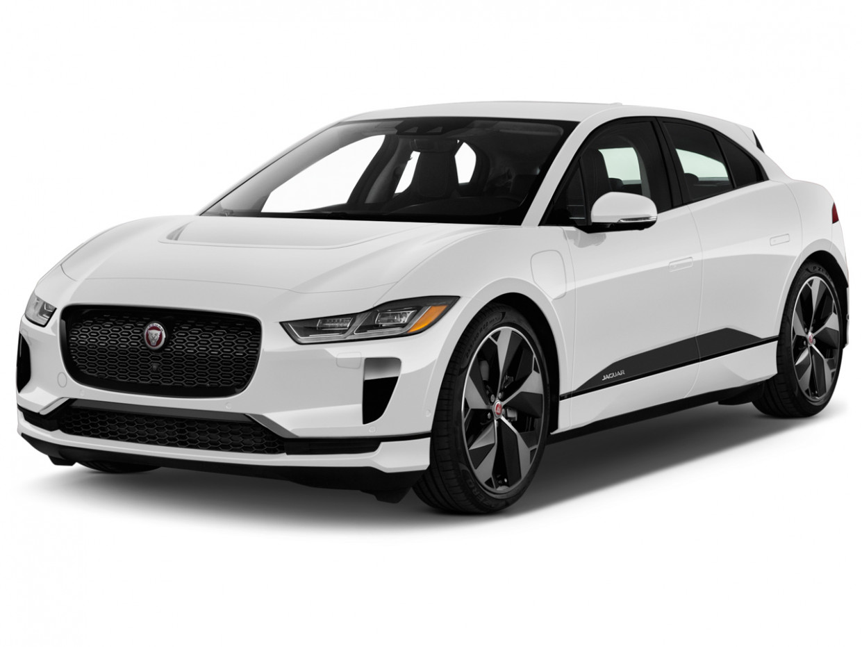 5 Jaguar I-Pace Review, Ratings, Specs, Prices, and Photos ..