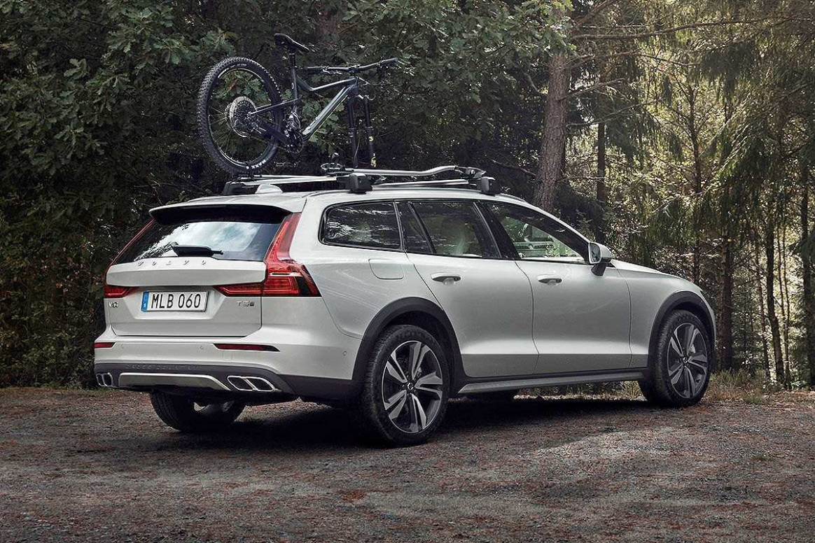 6 Concept of 6 Volvo Xc6 Exterior and Interior for 6 Volvo ..