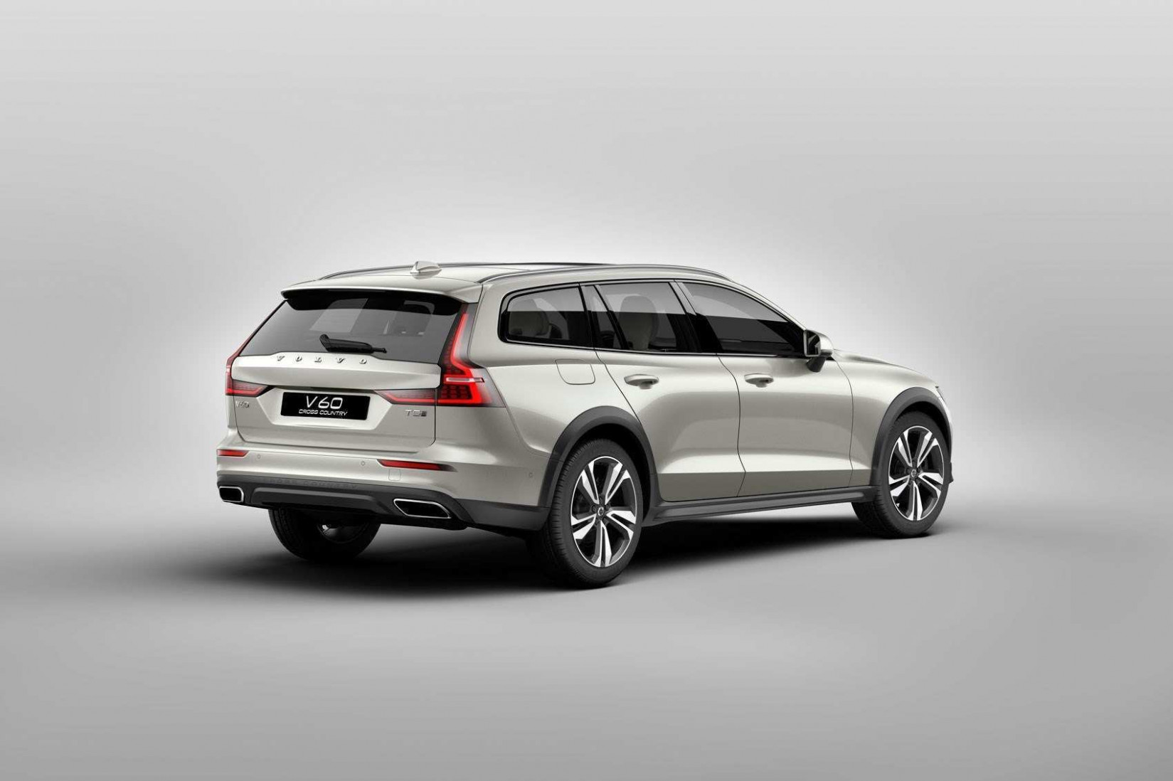6 Great 6 All Volvo Xc6 New Concept for 6 All Volvo Xc6 ..