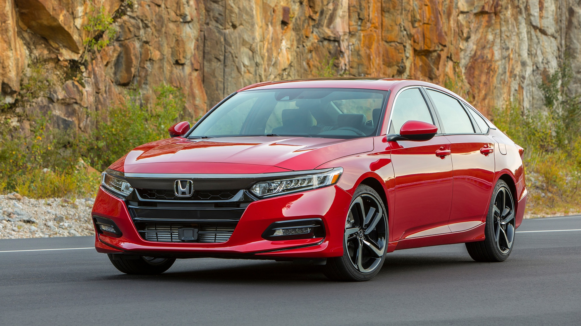 6 Honda Accord Engine Options: 6.6T, 6.6T, or Hybrid—Which ..