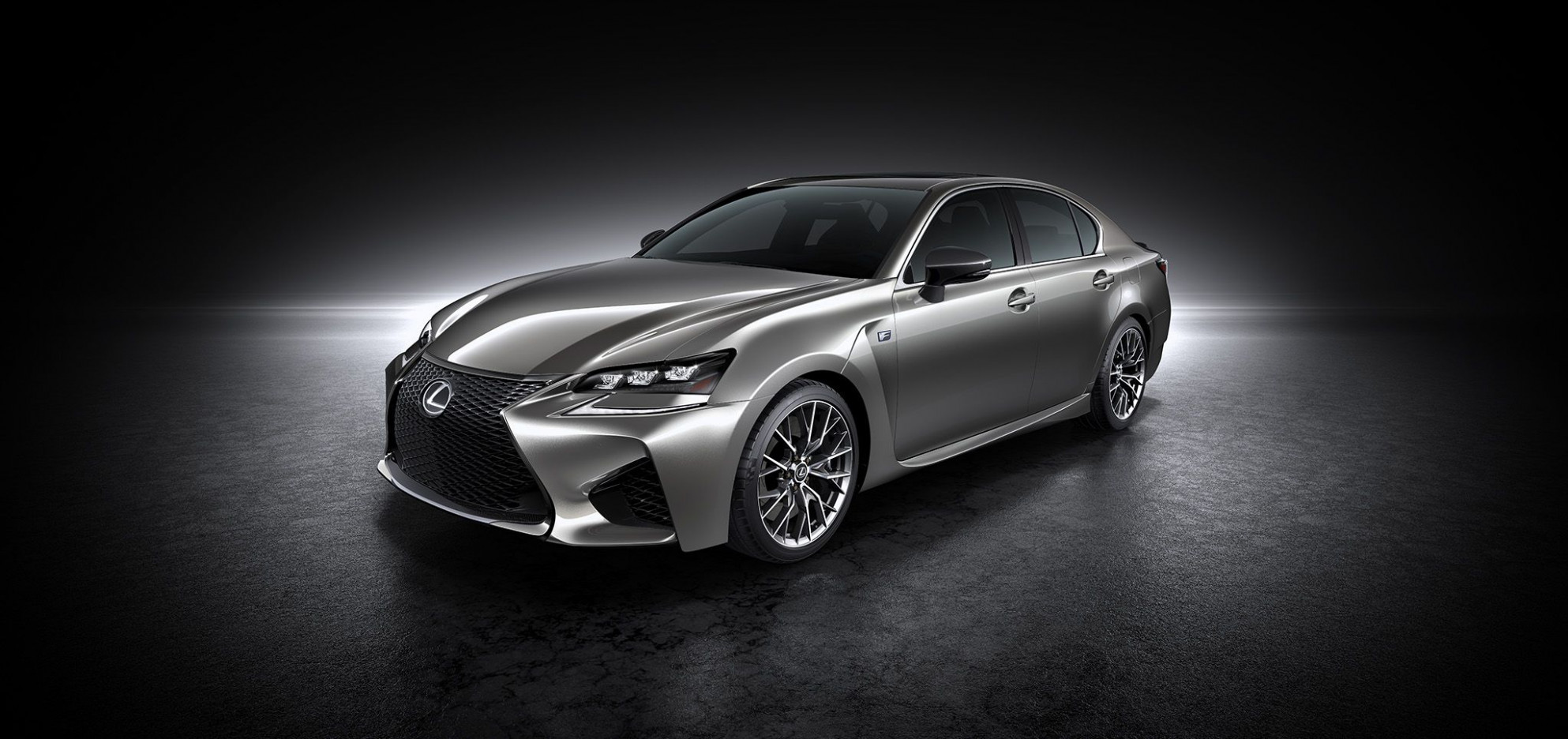 6 Lexus GS F Review, Pricing, and Specs   2020 Lexus Gs F