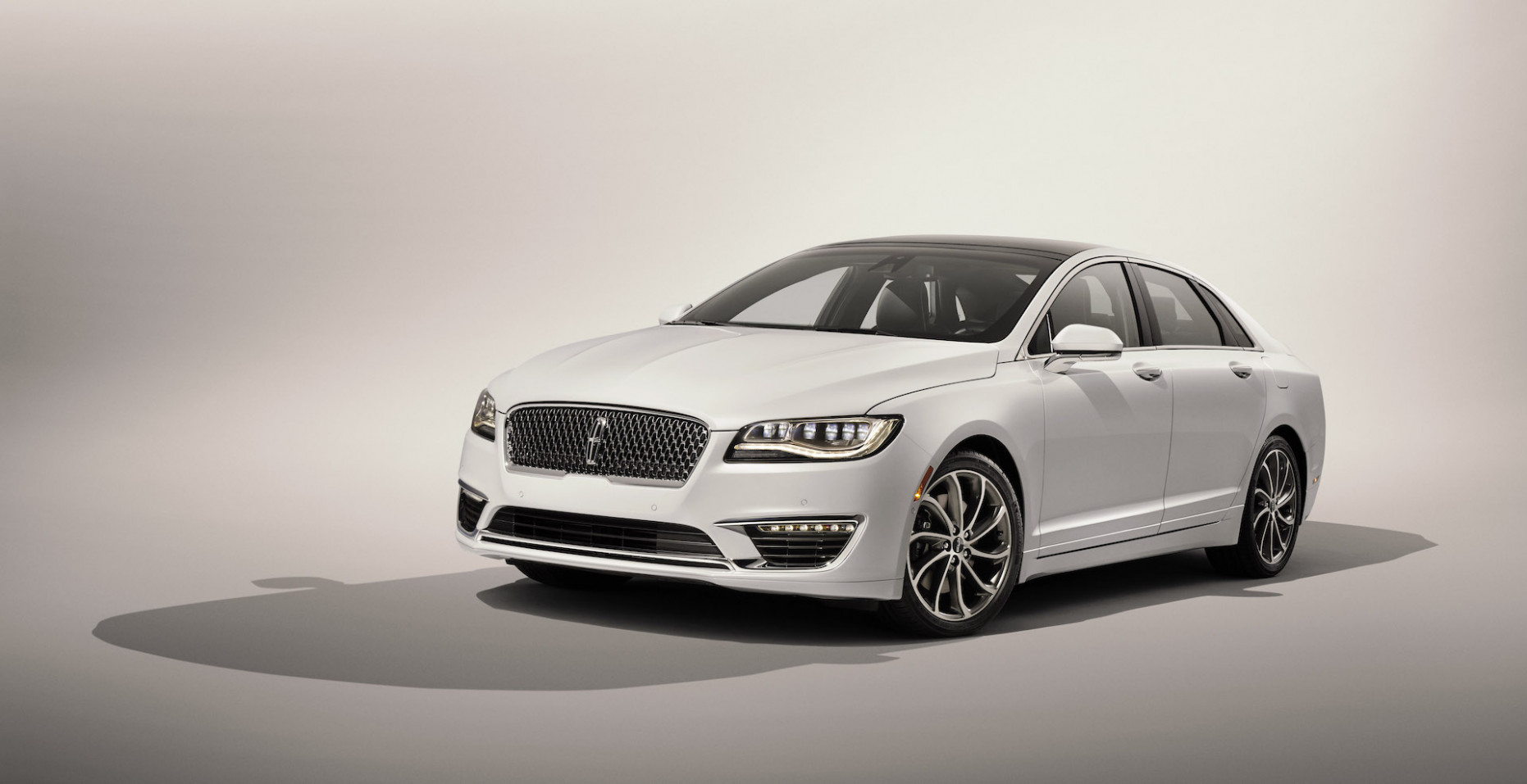 6 Lincoln MKZ Review, Ratings, Specs, Prices, and Photos - The ..