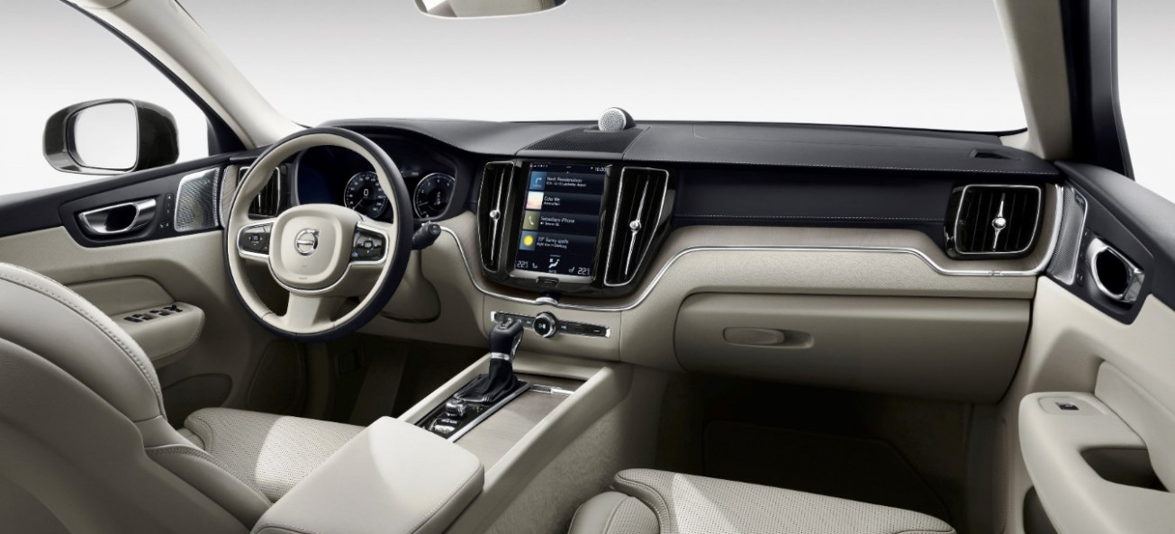6 Volvo XC6 Price, Review, Release Date, Cross Country   6 ..