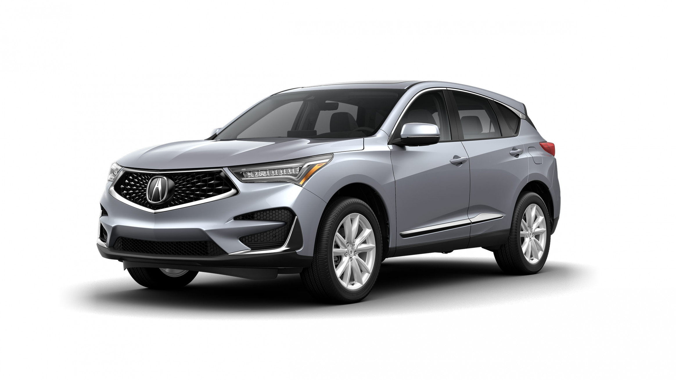 Acura Lease Offers & Deals   All Vehicles   Acura.com
