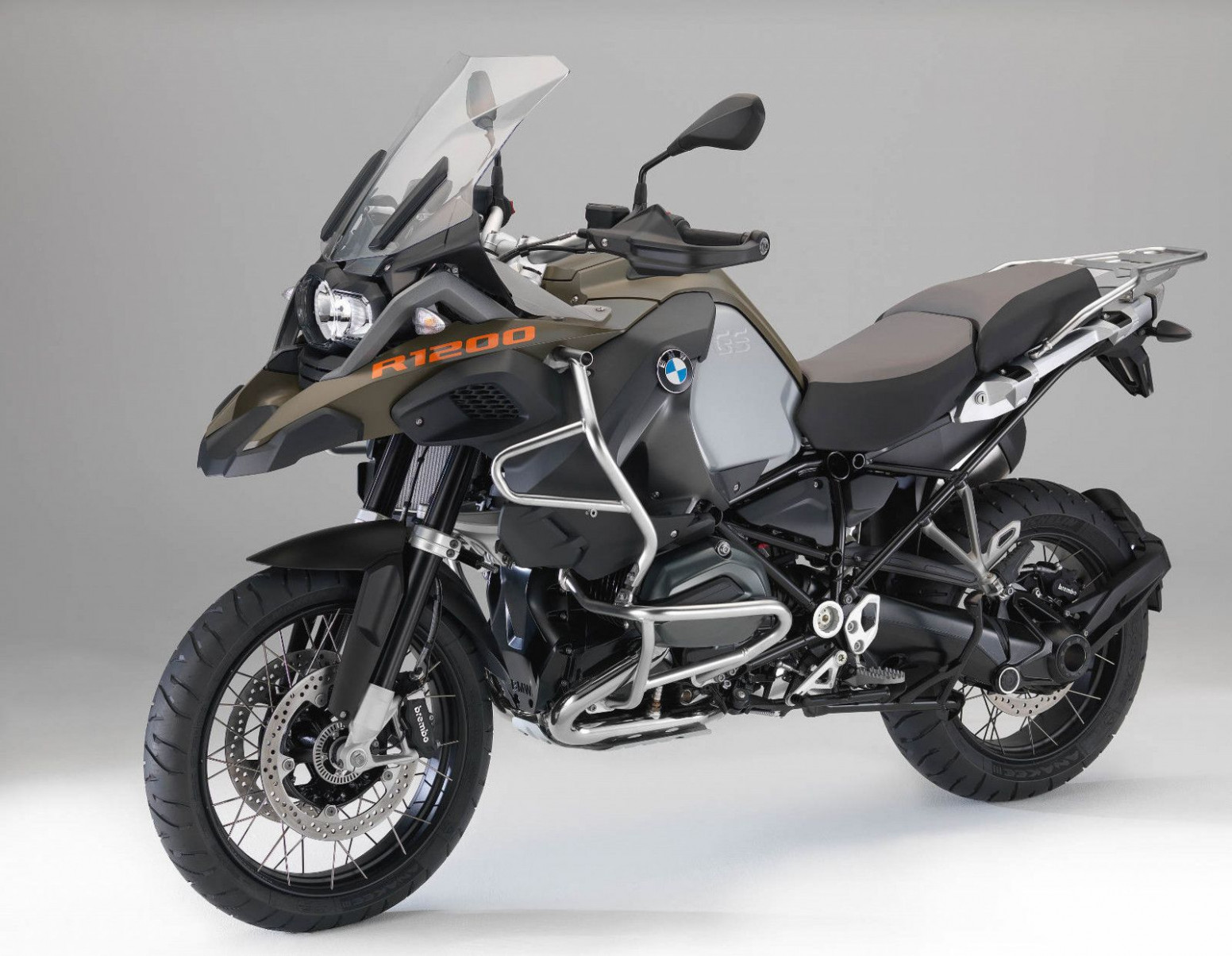 BMW R5gs Adventure 5 Specs And Review | Bmw motorrad, Bmw ...