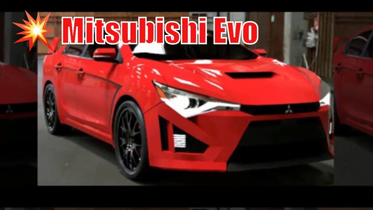 Review 6 Mitsubishi Lancer Evolution X And Images. Feels free ..