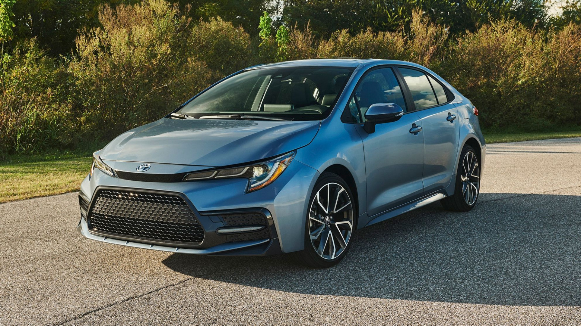 Toyota Im 5 Reviews in 5 (With images) | Upcoming cars ..