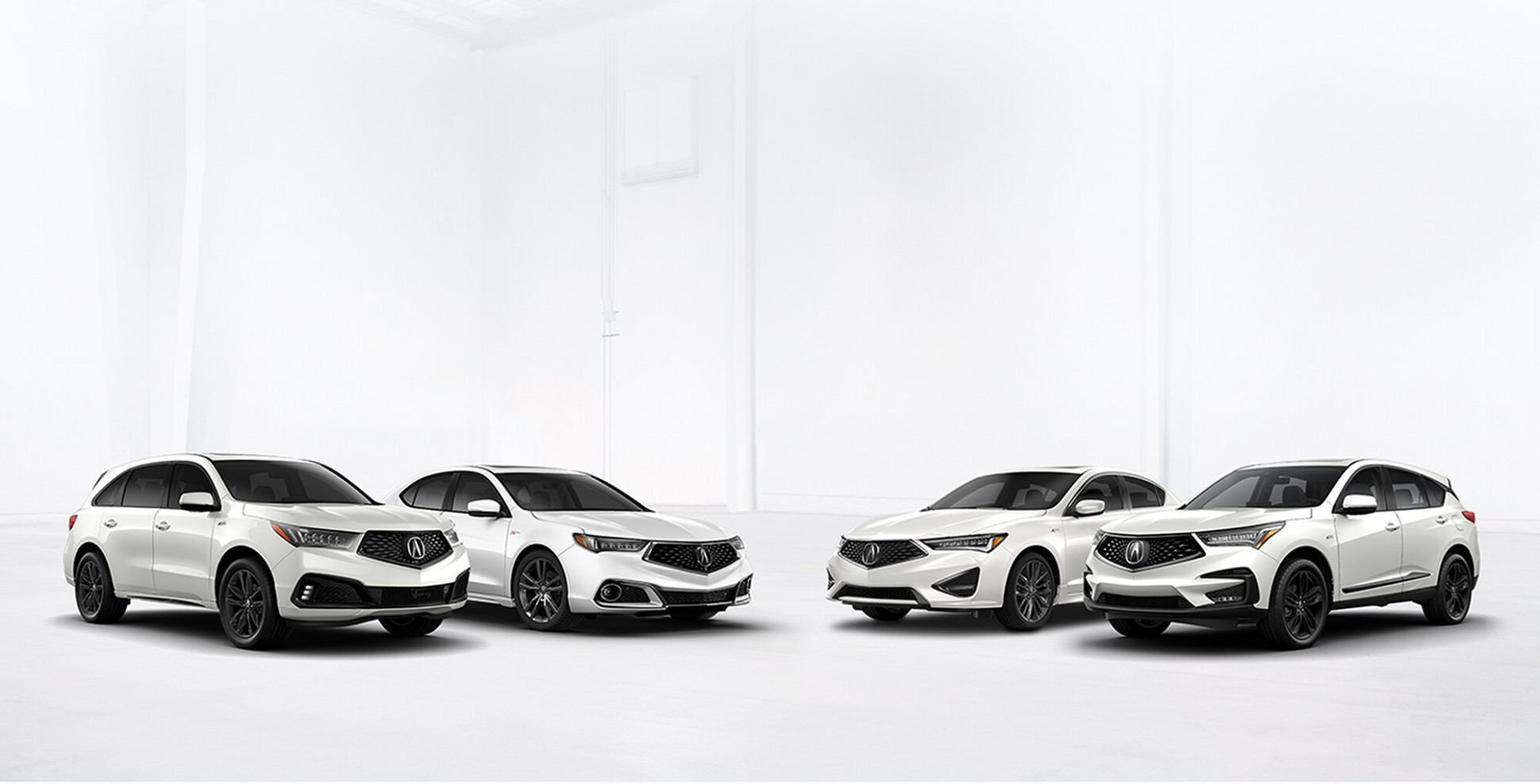 What to Expect From Acura in 6 - McGrath Acura of Downtown Chicago   2020 Acura Models