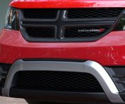2020 Dodge Journey Colors