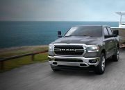 2020 Dodge Towing Capacity