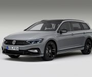 2020 Vw Jetta Wagon