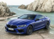 2020 BMW Cost