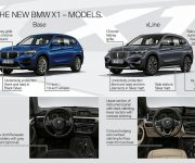 2020 BMW Colors