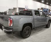 2020 GMC Canyon Forum