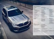 2020 BMW Order Guide