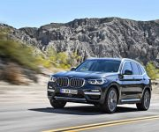 2020 BMW Lease Rates