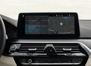 2020 BMW Navigation Update