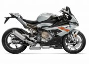 2020 BMW R1200Rt Colours