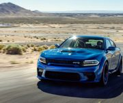 2020 Dodge Hellcat Pricing