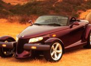 2020 Dodge Prowler Release Date